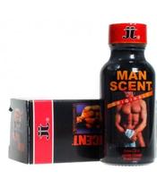 Попперс Manscent 30 ml