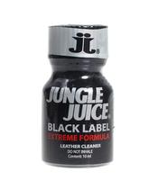 Попперс Jungle Juice BLACK 10 ml