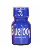 Попперс Blue Boy 10 мл Краснодар