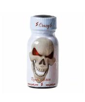 ПопперсCrazy 13 ml