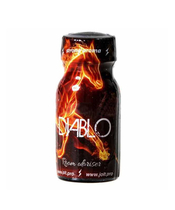 Попперс Diablo (Диабло) 13 ml