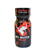 Попперс Dominator 13 ml