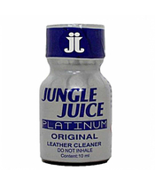 Попперс Jungle Juice Platinum 10 ml