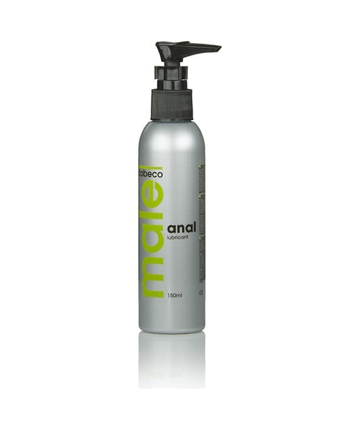 Лубрикант Anal  Male COBECO 150 ml